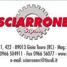 SCIARRONE