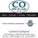 CO BIKE & CYCLE