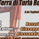 MOVIMENTO TERRA DI TURLÀ ROSARIO & FIGLI
