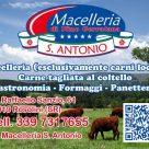 MACELLERIA S. ANTONIO