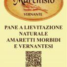 PANETTERIA MARCHISIO
