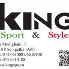 KING SPORT & STYLE