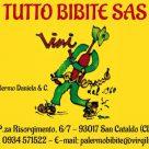 TUTTO BIBITE