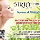 SIRIO COSMETIC