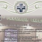 FARMACIA EREDI LOGGI CARLINI