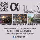 ANGOLO 57
