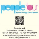PEOPLE TOUR