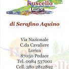 HOTEL RUSCELLO LORICA