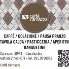 CAFFÈ CARNAZZA