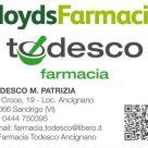 TODESCO FARMACIA
