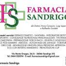 FARMACIA SANDRIGO
