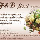 F & B FIORI