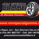 VMV SPECIAL GOMME