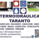TERMOIDRAULICA TARANTO