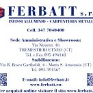 FERBATT