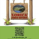 LORICA PARCO NATURA