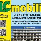 LC MOBILI