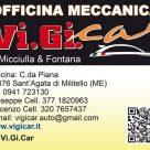 VI.GI. CAR