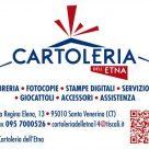 CARTOLERIA DELL'ETNA