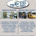 EDIL TREND