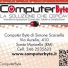 COMPUTERBYTE