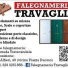 FALEGNAMERIA TRAVAGLIA