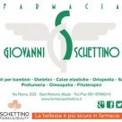 FARMACIA SCHETTINO