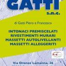 EDIL GATTI