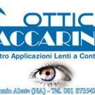 OTTICA IACCARINO