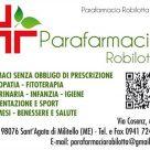 PARAFARMACIA DOTT. ROBILOTTA