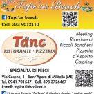 TAPI'CA BEACH