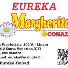 EUREKA - MARGHERITA CONAD