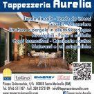 TAPPEZZERIA AURELIA