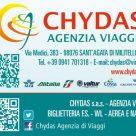CHYDAS