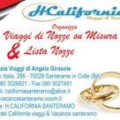 H.CALIFORNIA