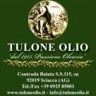 TULONE OLIO