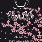 EDEN CAFÈ