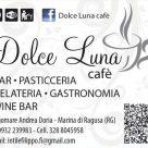 DOLCE LUNA CAFÈ