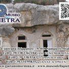MUSEO DELLA PIETRA