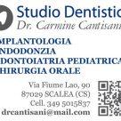 STUDIO DENTISTICO DR. CARMINE CANTISANI