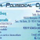 COSTA POLIMEDICAL CENTER