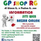 GP SHOP RG