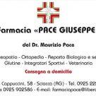 FARMACIA PACE GIUSEPPE