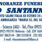 VITO SANTANNERA