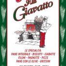 PANIFICIO F.LLI GIAVATTO
