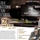 ZANATTA CAFFÈ