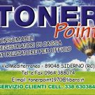 TONER POINT