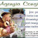 AGENZIA CONGIU