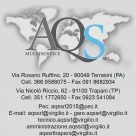 AQS MULTISERVICE