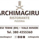 ARCHIMAGIRUS